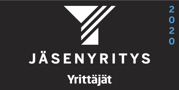 Kuluttajaneuvonta Tampere
